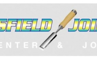 Stansfield Joinery