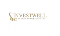 Investwell Wealth Management Inc.