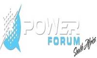 powerforum.co.za