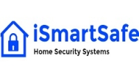iSmartSafe Home Security Systems