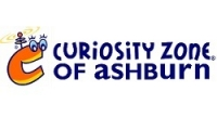 Curiosity Zone of Ashburn