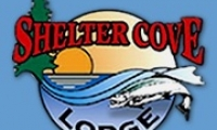 Shelter Cove Lodging | Incredibly Low Prices (2018