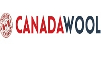 Canadawool