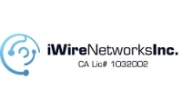 iWireNetworks Inc.