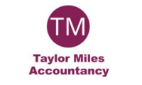 Taylor Miles Accountancy