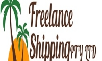 Freelance Shipping Pty Ltd