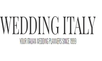 Wedding Italy by Punto di Fuga