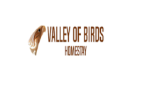 Valley Of Birds Homestay