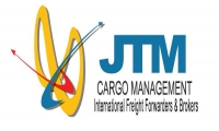 JTM Cargo Management