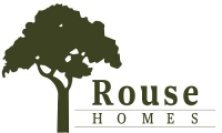 Tom Rouse Homes Inc.