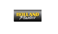 Holland Plastics