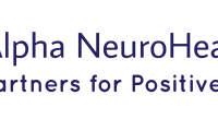 Alpha NeuroHealth Clinic