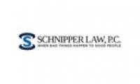 Schnipper Law, P.C.