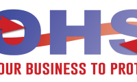 Corporate OHS Limited
