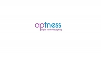 Aptness Services W.L.L