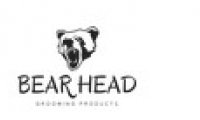 Bear Head Grooming Products LTD