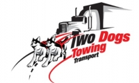 Two Dogs Transport