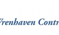 Wrenhaven Contracting