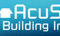AcuSystem Home Inspections