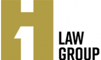 H1 Law Group