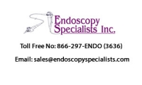 Endoscopy Specialists Inc