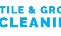 Tile & Grout Cleaning Adelaide