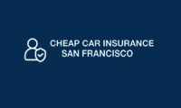 Webster Car Insurance Oakland CA | Cheap Quotes