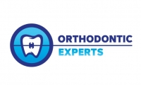 Orthodontic Experts of Chicago-Avondale