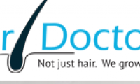 Hair Doctors - Hair Transplant in Ludhiana