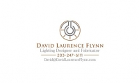 David Laurence Flynn