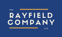 The Rayfield Company