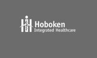 Hoboken Integrated Healthcare
