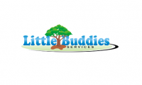 Little Buddies Services