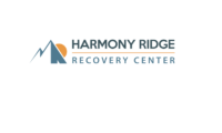 Harmony Ridge Recovery Center