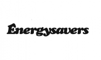 Energysavers, Inc.