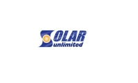 Solar Unlimited Encino