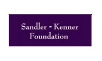 Sandler-Kenner Foundation