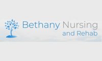Bethany Nursing and Rehab