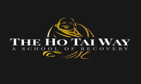 The Ho Tai Way