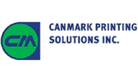 Canmark Printing Solutions, Inc.