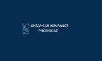Cheapest Car insurance MESA