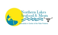 Northern Lakes Seafood & Meats