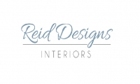 Reid Designs, LLC
