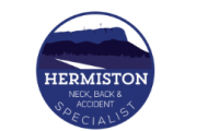 Hermiston Chiropractic Injury Clinic