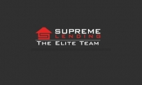 The Elite Team Supreme Lending McKinney TX