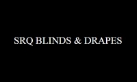 SRQ Blinds And Drapes Sarasota FL