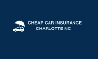 Rightway Car Insurance Charlotte NC