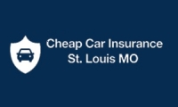 Cheap Car Insurance St Louis MO