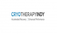 Experts Whole Body Cryotherapy Services