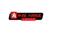 Park Avenue Locks